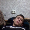 Павел, 22, г.Новокуйбышевск