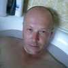 Vital, 39, г.Нюрнберг