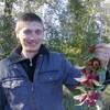 Анатолий, 34, г.Томск
