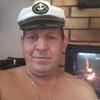 Вадим, 43, г.Кыштым