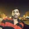 chandu, 27, г.Эль-Кувейт