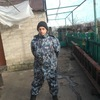 Артём, 31, г.Васильевка