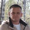 Юрий, 36, г.Корткерос