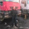 Віктор, 44, г.Валки