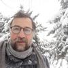 Efe Tanyeri, 49, г.Лондон