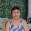Фаниль, 56, г.Радужный (Ханты-Мансийский АО)
