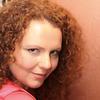 Ольга, 32, г.Екатеринбург
