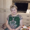 Наталия, 50, г.Раменское