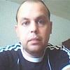 Денис, 35, г.Чистополь