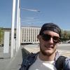 Вова, 27, г.Таллин