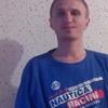 Евгений, 30, г.Усть-Кут