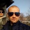 Ярослав, 30, г.Макеевка