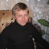 Алексей, 36, г.Белинский