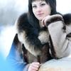 Наталья, 26, г.Грибановский