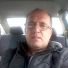 Паша, 42, г.Радужный (Ханты-Мансийский АО)