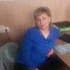 Елена, 44, г.Георгиевск