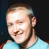 Вячеслав, 26, г.Петропавловск-Камчатский