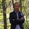 виталик, 21, г.Свалява