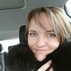 Елена, 39, г.Брест