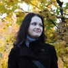 Оксана, 25, г.Брянск