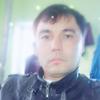 Самир, 30, г.Самарканд