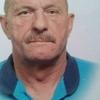 Геннадий, 56, г.Новокузнецк