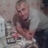 ХВИЧА, 42, г.Рассказово