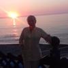 Оксана, 39, г.Ялта