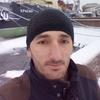 исраил, 29, г.Череповец