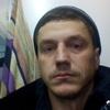 алексей, 38, г.Новый Оскол