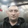 Алексей, 39, г.Стаханов