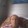 serg, 38, г.Черноморск
