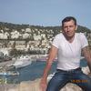 Олег, 40, г.Ницца