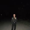 Александр, 26, г.Ольховка