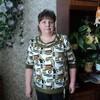 Елена, 42, г.Камешково