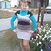тигрица, 44, г.Сергиевск
