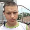 Иван, 20, г.Клин