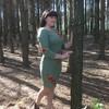 Валентина, 35, г.Дубно