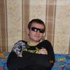 Дима, 23, г.Ковернино