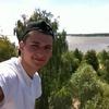 Евгений, 19, г.Балтийск