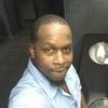 Thomas Dunlap, 21, г.Саммервилл