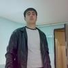 Назарали, 20, г.Москва
