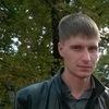 лёша, 24, г.Рязань