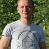 Виталий, 25, г.Львов