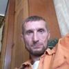 Владимир Середа, 38, г.Полтава