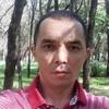 Ермек, 32, г.Павлодар