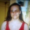 Олеся, 42, г.Хлевное