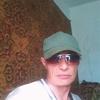 Владимир, 48, г.Нерчинск