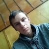 Алексей Шебеко, 20, г.Верещагино