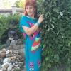 ольга, 49, г.Крыловская